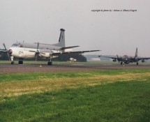 breguet atlantic mld 254 twente 31-8-1974 j-a-engels