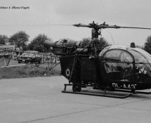 alouette 2 belg.lm a43-bevekom-24-6-1972-j-a-engels