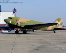 ac-47-spooky-was-one-of-the-many-warbirds-present-at-he-show