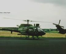 aerospatiale-as-550-squirrel-deense lm p-352 twt 1996-j-a-engels