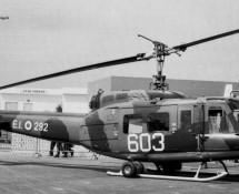 agusta-bell-ab-205-ei-292-mm-80544-italiaanse-landmacht-le-bourget-27-5-1971-j-a-engels