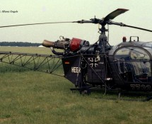 alouette 2-7732-duitse-landm-heer-hfs-101-deelen-17-6-1978-j-a-engels