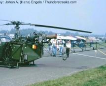 alouette 2-a75-belg-lm-brustem-9-9-1989-j-a-engels