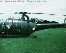 alouette 3-a-177-k-lu_-deelen-11-6-1983-j-a-engels