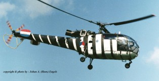 alouette 3-a-246-demoteam-the-grasshoppers-twenthe-15-9-1979-j-a-engels