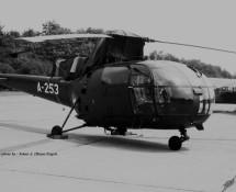 alouette 3 a-253-volkel-20-6-1970-j-a-engels