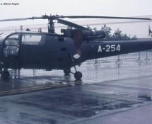 alouette 3 a-254-gry-16-8-1969-open-dag-j-a-engels