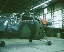 alouette-3-a-293-mlm-depot-16-4-1994-j-a-engels