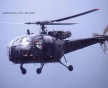 alouette 3-a-301-twente-6-7-1996-j-a-engels