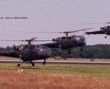 alouette 3-a-302-a-342-a-391-k-lu_-demo-deelen-17-6-1978-j-a-engels