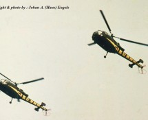 alouette 3-a-324-en-a-471-grasshoppers-demoteam-twt-31-8-1974-j-a-engels