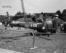 alouette 3-a-336-k-lu_-soesterberg-open-dag-17-6-1967-j-a-engels
