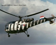 alouette 3-a-390-demoteam-the-grasshoppers-twenthe-15-9-1979-j-a-engels