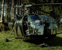 alouette 3-a-391-k-lu_-eindhoven-20-9-1986-j-a-engels