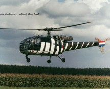 alouette 3-a-470-demoteam-the-grasshoppers-twenthe-15-9-1979-j-a-engels