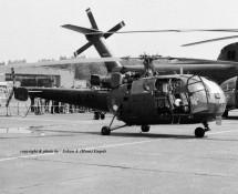 alouette 3-a-471-k-lu_-wildenrath-6-7-1975-j-a-engels