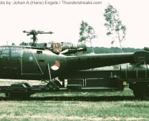 alouette 3-a-495-k-lu_-deelen-11-6-1983-j-a-engels