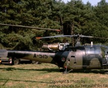 alouette 3-a-515-k-lu_-eindhoven-20-9-1986-j-a-engels