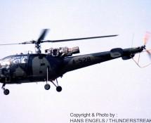 alouette 3-a-528-eindhoven-20-9-1986-j-a-engels