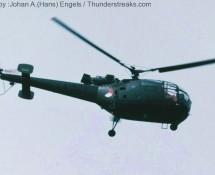 alouette 3-a-529-k-lu_-deelen-11-6-1983-j-a-engels