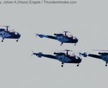 alouette 3-demoteam-the-grasshoppers-k-lu_-deelen-11-6-1983-j-a-engels