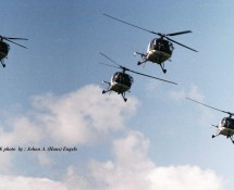 alouette 3-formatie-demoteam-the-grasshoppers-twenthe-15-9-1979-j-a-engels