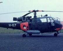 alouette 3 h-67-gry-16-8-1969-open-dag-j-a-engels