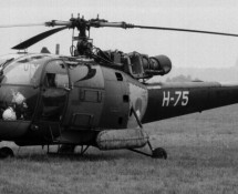 alouette3 h-75-sar-k-lu_-lwd-15-8-1969-j-a-engels