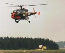 alouette 3-h-81-twente-31-8-1974-j-a-engels