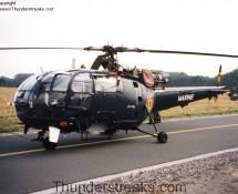 alouette-iii-m-1ot-zpa-belgian-navy