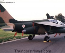 alpha-jet-15237-301sq-paf