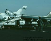 alphajet-4009-duitse-luftwaffe-jbg41-eindhoven-19-9-1986-j-a-engels