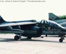 alphajet-4079-duitse-luftwaffe-jbg43-dln-11-6-1983-j-a-engels