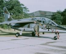 alphajet-4089-luftwaffe-soesterberg-11-9-1981-j-a-engels