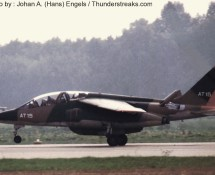 alphajet-at15-belg-lm-brustem-9-9-1989-j-a-engels