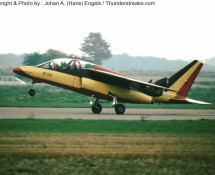 alphajet-demo-at29-belg-lm-brustem-9-9-1989-j-a-engels