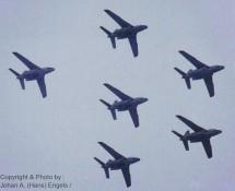alphajet-gelegenheidsformatie-belg-lm-brustem-st-truiden-9-9-1989-j-a-engels