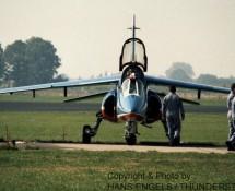 alphajet-la-patrouille-de-france1-eindhoven-20-9-1986-j-a-engels