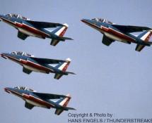 alphajet-la-patrouille-de-france-start-1,2,3,4-eindhoven-20-9-1986-j-a-engels