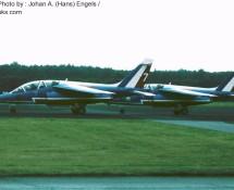 alphajet-la-patrouille-de-france-7-en-8-soesterberg-31-8-1984-j-a-engels