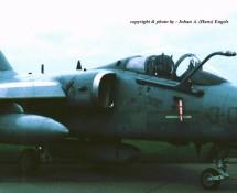 amx-3-07 (7181)-ital-lm-kb-5-9-1998-j-a-engels