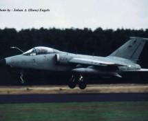 amx-ital-lm-51-35-gilze-rijen (gry) 4-7-1997-j-a-engels
