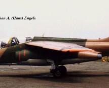alphajet belg.lm at01-chièvres-20-6-1987-j-a-engels