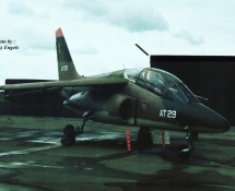 alphajet belg.lm at29-bierset-21-6-1980-j-a-engels