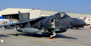 av-8b-of-vma-marine-attack-squadron-231-01