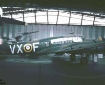 avro-anson-n4877-vx-f-raf-duxford-u-k-museum-20-7-1987-j-a-engels