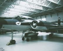 avro-canada-cf-100-canuck-rcaf-18393-canadese-lm-duxford-u-k-museum-20-7-1987-j-a-engels