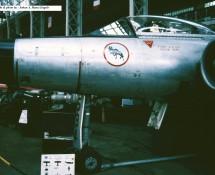 avro-canada-cf-100-canuck-rcaf-18534-canadese-lm-kon-legermus-brussel-13-5-1988-j-a-engels
