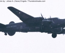 avro-shackleton-wl790-raf-brustem-9-9-1989-j-a-engels