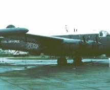 avro-shackleton-xf708 (203)-raf-duxford-u-k-museum-19-7-1987-j-a-engels